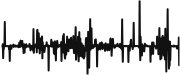 placeholder image for audio