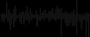 Platzhalterbild für Audio